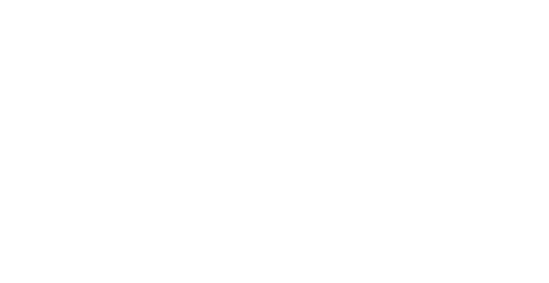 fabula,marketing agency rijeka