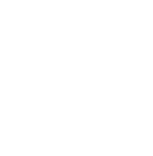 pag tours